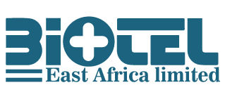 Biotel East Africa Limited